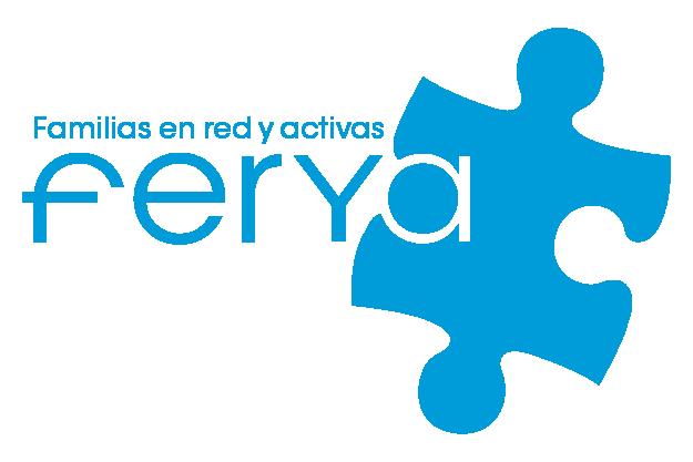 FERYA_logo