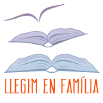 logo_final_nom