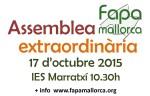 assemblea extraordinària octubre 2015 - web
