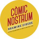 comicnostrum2015 2