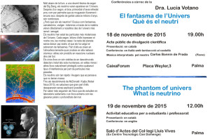 2015-11_lucia_votano_neutrini-1