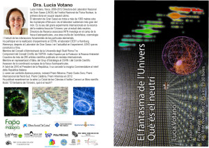 2015-11_lucia_votano_neutrini-2