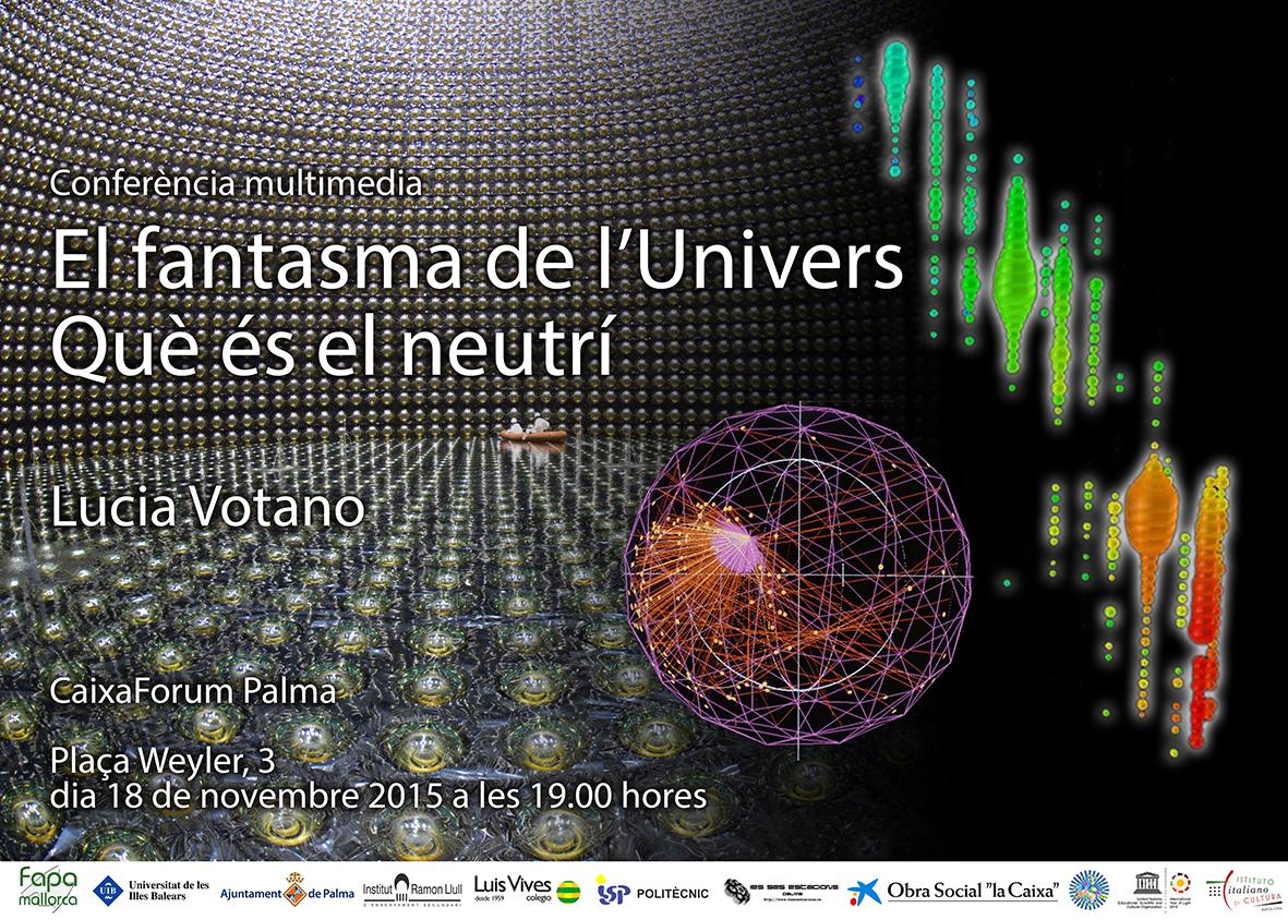 2015-11_lucia_votano_neutrini