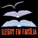 llegimenfamilia_logo1