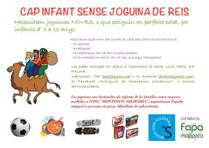 Recollida_Reis_Solidaris2016_FAPA