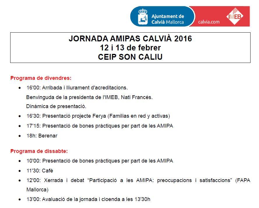 Calvia_jornada_amipas_2016