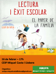 _Lectura_Exit_Cartell