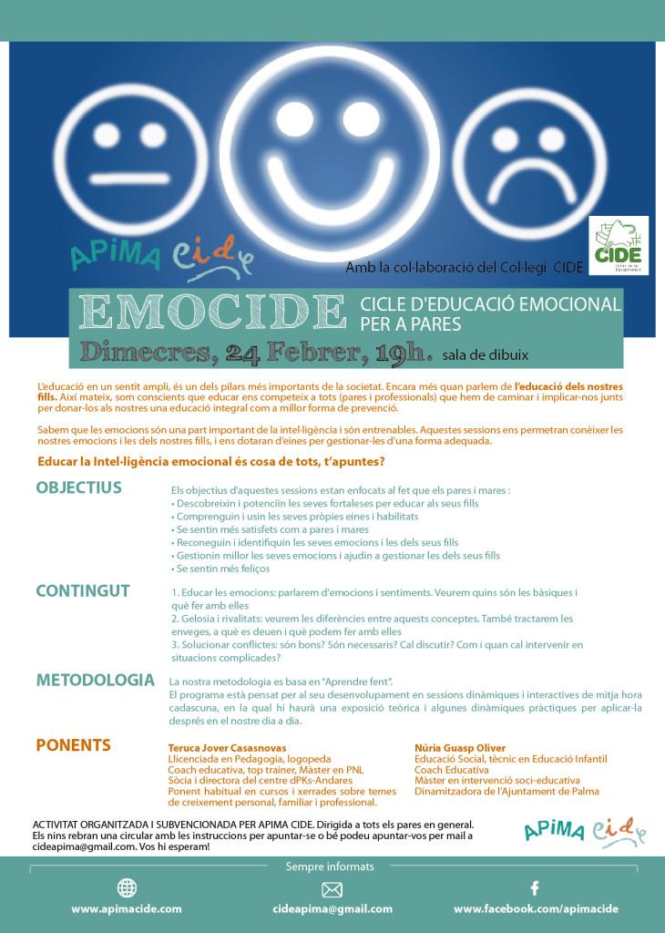 apimaCIDE-jornades-emocions-CA