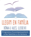 logo_llegim_2016