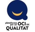POQIB_logo