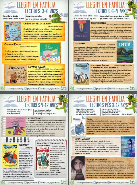 llegimenfamilia_lectures_SantJordi2016