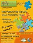 FERYA_cartell_xerrada_berenguer