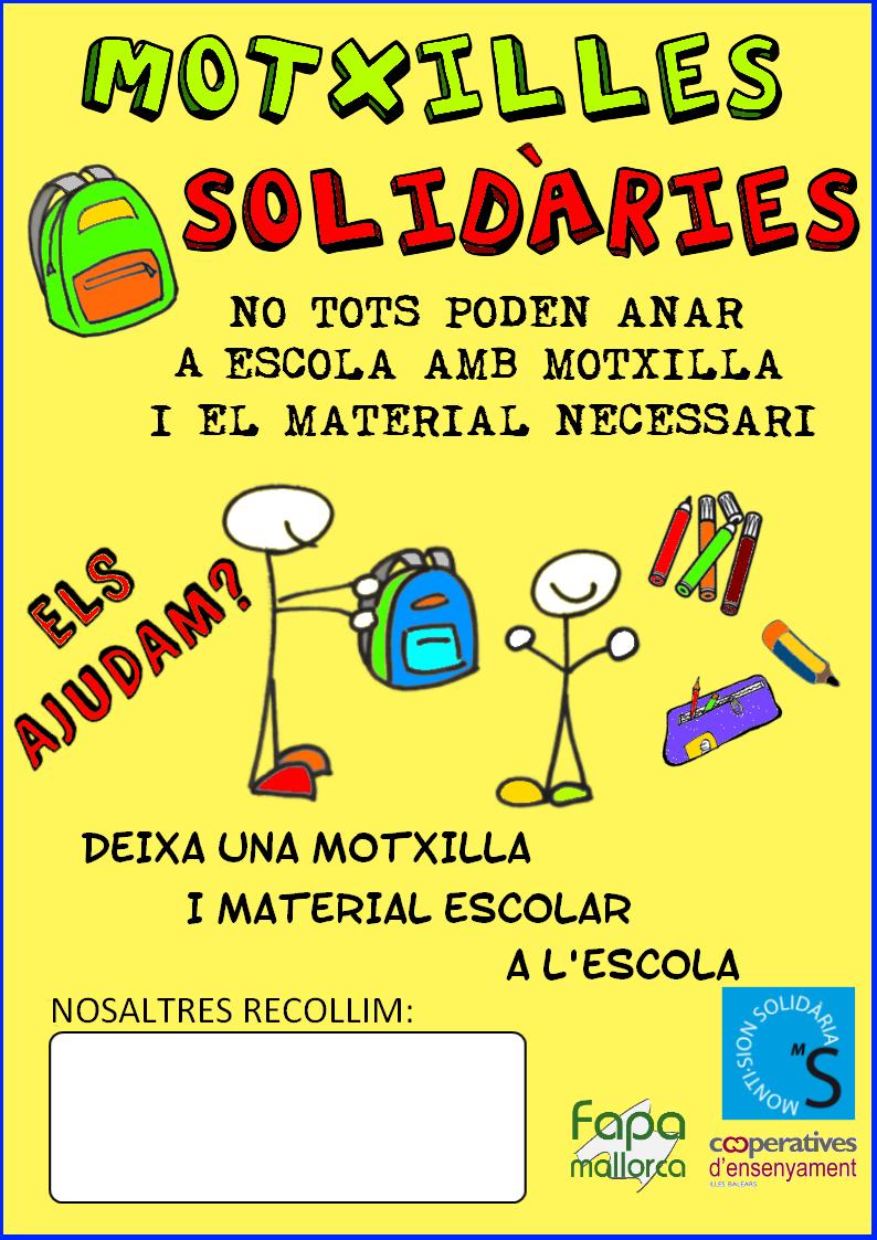 motxilles2016