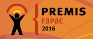 banner-web-premis-2016