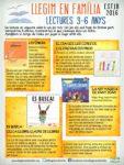 llegimenfamilia_lectures_Estiu2016_3-6anys