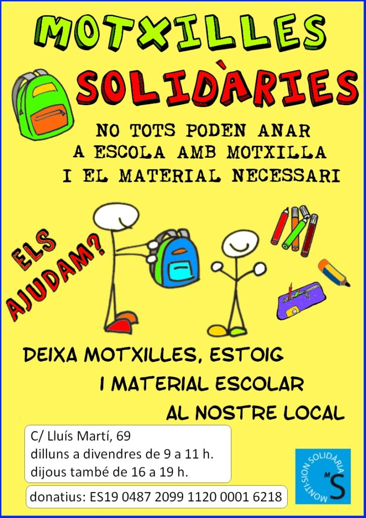motxilles2016-solidaris