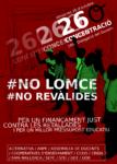 cartell26O