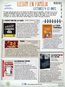 llegimenfamilia_lectures_Nadal2016_9-12