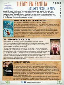 llegimenfamilia_lectures_Nadal2016_mes12