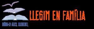 llegimenfamilia_logo_nadal