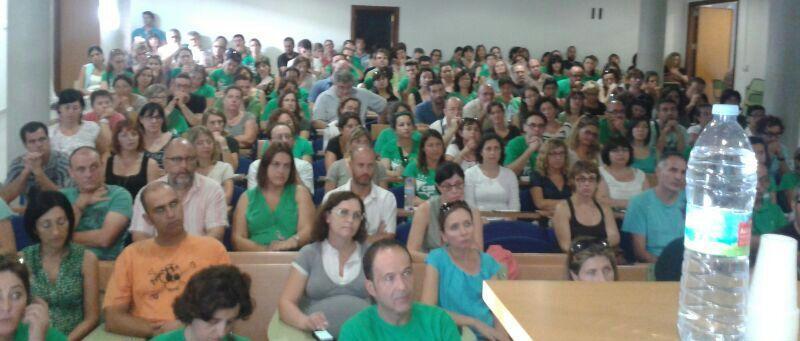 reunió-apima-2013